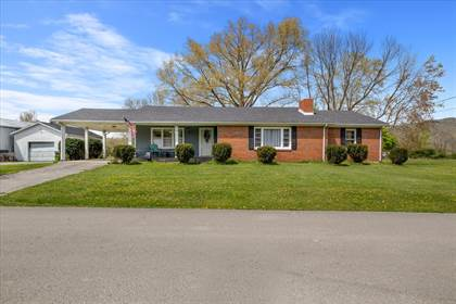 Residential Property for sale in 118 Greenway Road, Stanton, KY, 40380