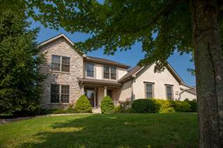 Westerville City School District Real Estate Homes For Sale In