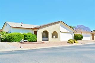 Single Family for sale in 1031 S 79TH Street, Mesa, AZ, 85208