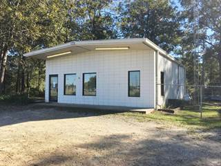Comm/Ind for sale in 8177 HIGHWAY 90, Sneads, FL, 32460