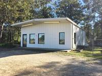 Photo of 8177 HIGHWAY 90, Sneads, FL