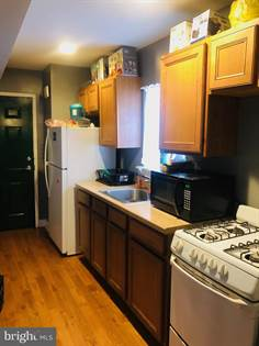 Multifamily for sale in 6908 NORTH BROAD, Philadelphia, PA, 19126
