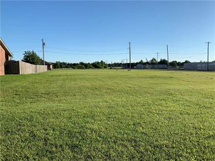 Lots And Land for sale in 405 NW 115TH Street, Oklahoma City, OK, 73114