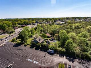 Comm/Ind for sale in 2842 Lebanon Pike, Nashville, TN, 37214