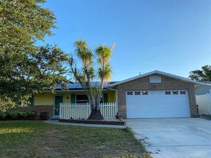 Residential Property for sale in 3058 HOYT AVENUE, Clearwater, FL, 33759