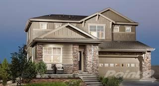 Single Family for sale in 8050 Irvington Court, Aurora, CO, 80016