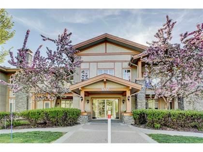 Single Family for sale in 3109, 3109 Lake Fraser Court SE, Calgary, Alberta, T2J7H4