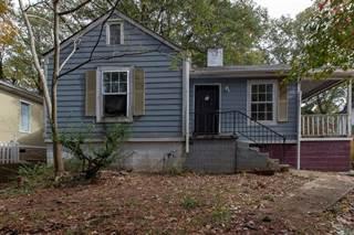 Single Family for sale in 1288 WESTMONT Road SW, Atlanta, GA, 30311
