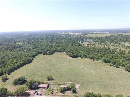 Lots And Land for sale in E E1100 Road, Okemah, OK, 74859