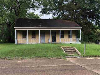 Multi-family Home for sale in 117 BON AIR ST, Jackson, MS, 39209