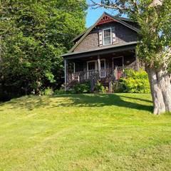 Single Family for sale in 61 Carleton St, Digby, Nova Scotia, B0V 1A0