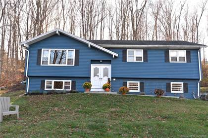Residential Property for sale in 24 Eastwood Road, Danbury, CT, 06811
