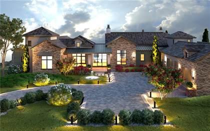 Residential for sale in 567 Delayne DR, Austin, TX, 78737