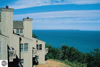 Residential Property for sale in 6D Pinnacle Place, Glen Arbor, MI, 49636