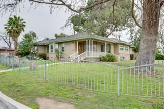 Single Family for sale in 102 Miner Street, Bakersfield, CA, 93305