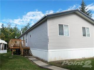 Residential Property for sale in 7841 97 Avenue, Peace River, Alberta
