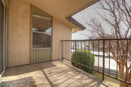 Residential Property for rent in 12818 Midway Road 2068, Dallas, TX, 75244