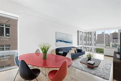 Residential Property for sale in 225 West 60th Street 11-C, Manhattan, NY, 10023