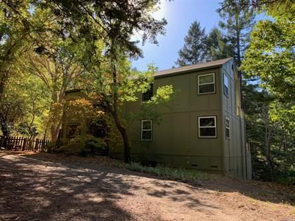 Residential Property for sale in 5255 Mill Creek Road, Healdsburg, CA, 95448