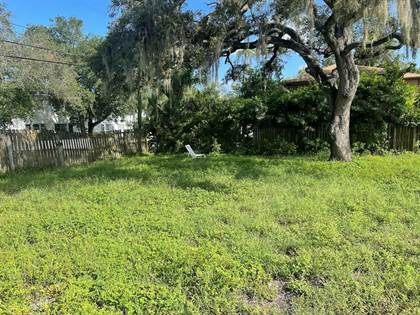 Lots And Land for sale in 112 KENWOOD AVENUE, Clearwater, FL, 33755