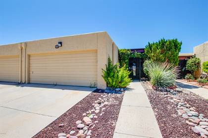Residential Property for sale in 9810 2nd Street, Tucson, AZ, 85748