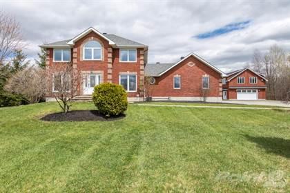 Residential Property for sale in 27 Garrison Dr, Kemptville, Ontario, K0G 1J0