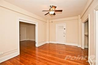 Apartment for rent in Barclay - Westminster, Washington, DC, 20009