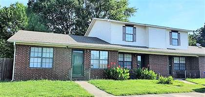 Residential for sale in 1413 E O Street, Russellville, AR, 72801