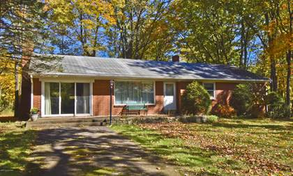 Residential Property for sale in 425 Manorview Ave, Mount Pocono, PA, 18344