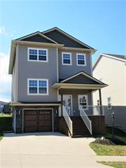 Single Family for sale in 32 Sienna Ct, Halifax, Nova Scotia
