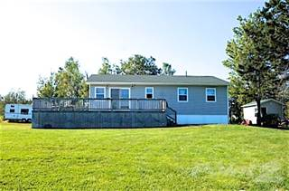 Residential Property for sale in 6 Lanchester Lane, Little Shemogue, NB, Murray Corner, New Brunswick