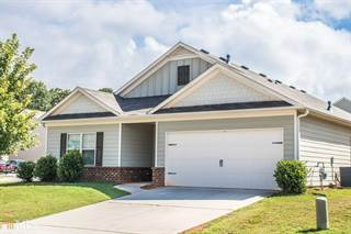 Single Family for sale in 4242 Swamp Cypress Trail, Gainesville, GA, 30504