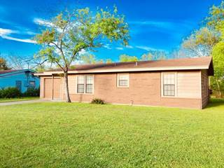 Single Family for sale in 1803 S Tyler, Beeville, TX, 78102