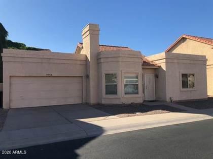 Residential Property for sale in 1735 E TARA Drive, Chandler, AZ, 85225