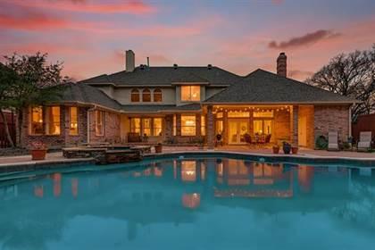 Residential for sale in 2228 Hidden Woods Court, Arlington, TX, 76006