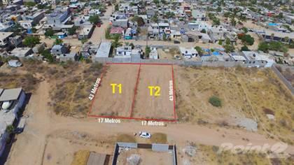 Lots And Land for sale in Caribe, cabo san lucas, los cabos, Los Cabos, Baja California Sur