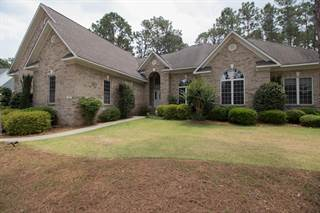 Photo of 17 Devon Drive, Pinehurst, NC