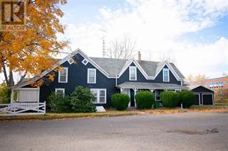 Multi-family Home for sale in 253 MAIN Street, Middleton, Nova Scotia
