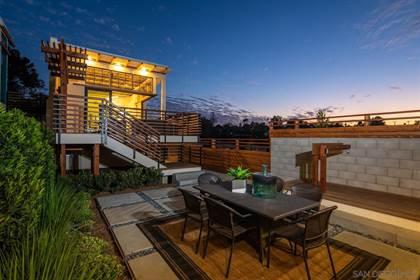 Propiedad residencial en venta en 3434 Jennings Street, San Diego, CA, 92106