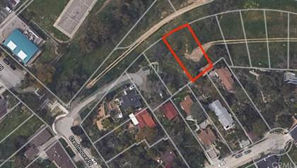 Lots And Land for sale in 0 Mimosa Drive, Los Angeles, CA, 90065