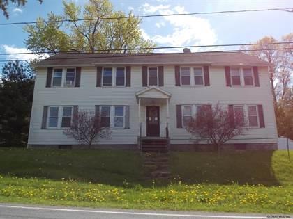 Multifamily for sale in 3464 ROSENDALE RD, Niskayuna, NY, 12309