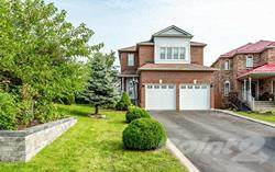 Residential Property for sale in 776 Avonshire Crt N, Mississauga, Ontario, L5V2P2