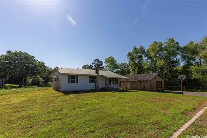 Residential Property for sale in 1304 East Boundary, Mena, AR, 71953