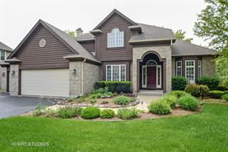 Single Family for sale in 7421 Bittersweet Drive, Gurnee, IL, 60031