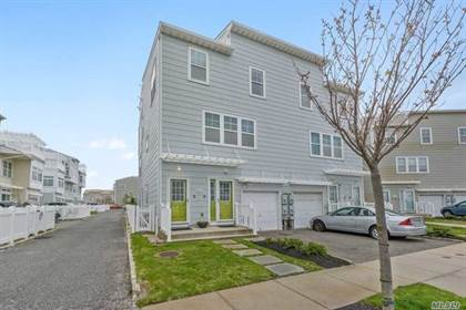 Multifamily for sale in 7024 Sandy Dune Way, Arverne, NY, 11692