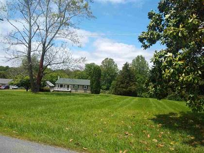 Residential Property for sale in 111 DAFFODIL RD, Ruckersville, VA, 22968