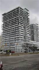 Condo for rent in 65 Speers Rd 105, Oakville, Ontario, L6K3V5