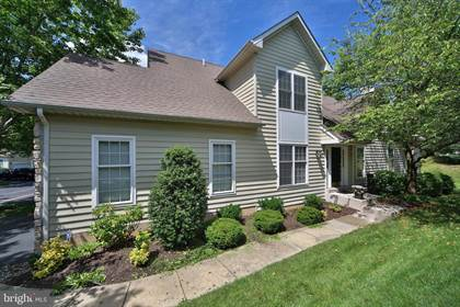 Residential Property for sale in 126 BIRKDALE DR, Blue Bell, PA, 19422