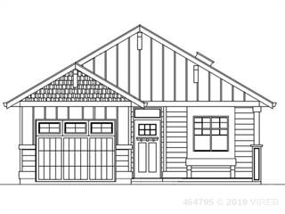 Single Family for sale in 247 Edgewood Cres, Duncan, British Columbia