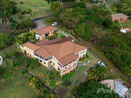 Residential Property for sale in Westerhall, St. David, Westerhall, Saint David